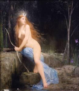 jules_joseph_lefebvre_-_diana_-_1879